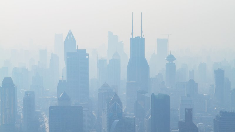 Air Quality in Buildings (Photo Credit Holger Link via Unsplash).jpg