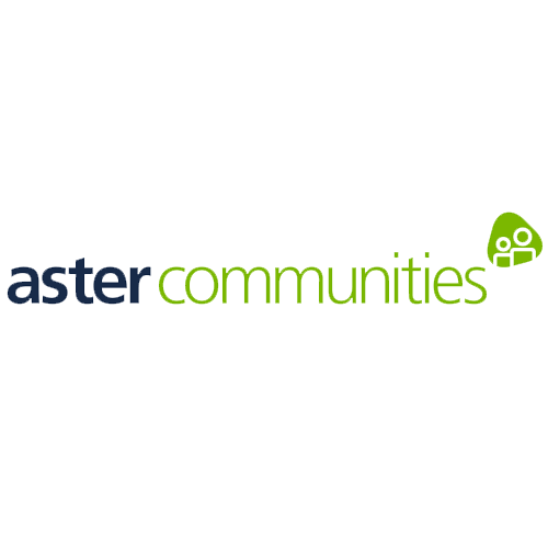 Aster Communities