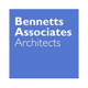 Bennetts Associates Architects