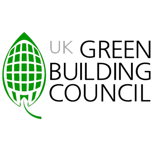 UK Green Building Council