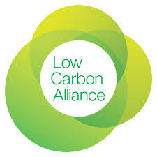 Low Carbon Alliance